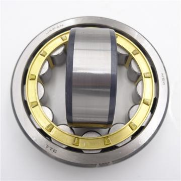 150 mm x 270 mm x 73 mm  FAG NUP2230-E-M1  Cylindrical Roller Bearings