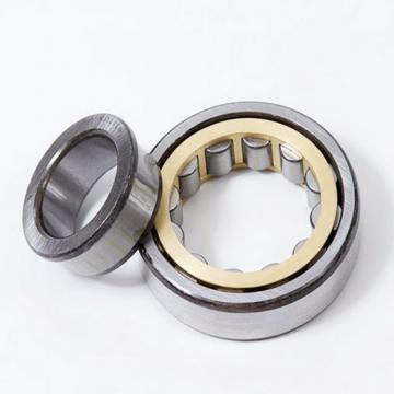 FAG NUP230-E-M1-F1-C4  Cylindrical Roller Bearings