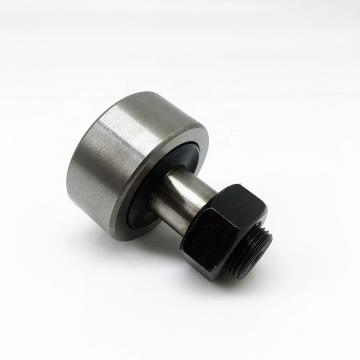 IKO CF18BR  Cam Follower and Track Roller - Stud Type